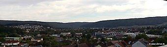 lohr-webcam-09-09-2018-16:50