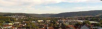 lohr-webcam-09-09-2018-18:10