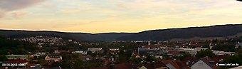 lohr-webcam-09-09-2018-19:30
