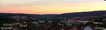 lohr-webcam-09-09-2018-19:50