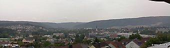 lohr-webcam-13-08-2018-13:40