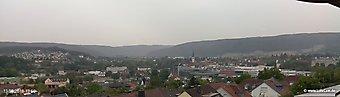 lohr-webcam-13-08-2018-13:50