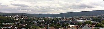 lohr-webcam-13-08-2018-16:40
