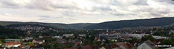 lohr-webcam-13-08-2018-17:20