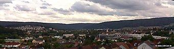 lohr-webcam-13-08-2018-18:20