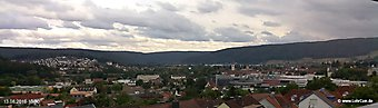 lohr-webcam-13-08-2018-18:30