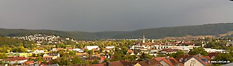 lohr-webcam-13-08-2018-19:10