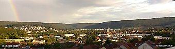 lohr-webcam-13-08-2018-19:50