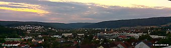 lohr-webcam-13-08-2018-20:40