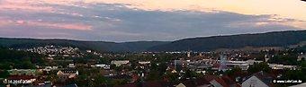 lohr-webcam-13-08-2018-20:50