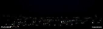 lohr-webcam-13-08-2018-21:40
