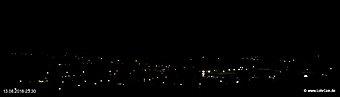 lohr-webcam-13-08-2018-23:30