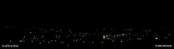 lohr-webcam-14-08-2018-00:20