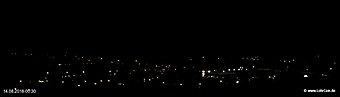 lohr-webcam-14-08-2018-00:30