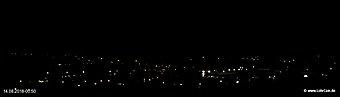 lohr-webcam-14-08-2018-00:50