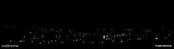 lohr-webcam-14-08-2018-01:30