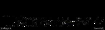 lohr-webcam-14-08-2018-01:50