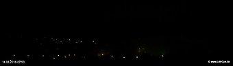 lohr-webcam-14-08-2018-02:50
