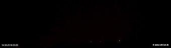 lohr-webcam-14-08-2018-03:20