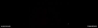 lohr-webcam-14-08-2018-04:00