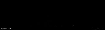 lohr-webcam-14-08-2018-04:20