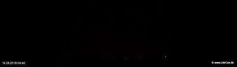 lohr-webcam-14-08-2018-04:40