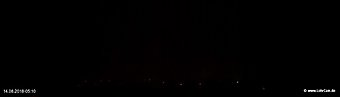 lohr-webcam-14-08-2018-05:10