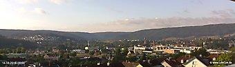 lohr-webcam-14-08-2018-08:00