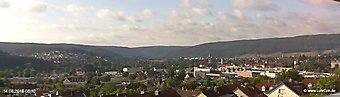 lohr-webcam-14-08-2018-08:10