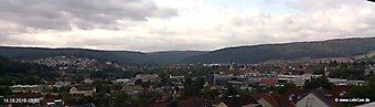 lohr-webcam-14-08-2018-08:50
