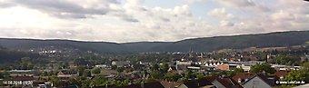 lohr-webcam-14-08-2018-09:30