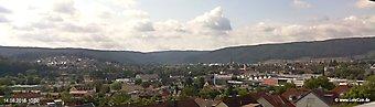 lohr-webcam-14-08-2018-10:00