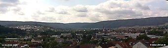 lohr-webcam-14-08-2018-10:20
