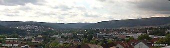 lohr-webcam-14-08-2018-10:30