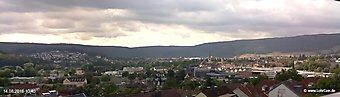 lohr-webcam-14-08-2018-10:40
