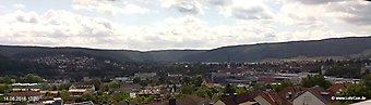 lohr-webcam-14-08-2018-12:20
