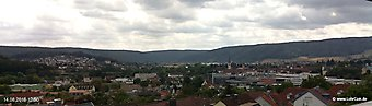 lohr-webcam-14-08-2018-12:50