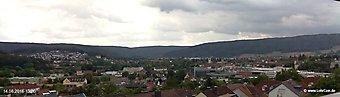 lohr-webcam-14-08-2018-13:20