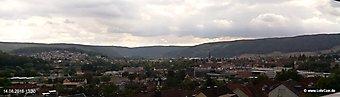 lohr-webcam-14-08-2018-13:30
