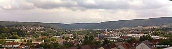 lohr-webcam-14-08-2018-15:10