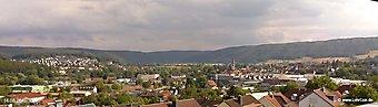 lohr-webcam-14-08-2018-16:40