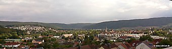 lohr-webcam-14-08-2018-16:50