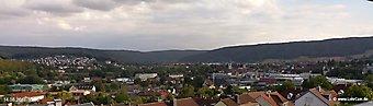 lohr-webcam-14-08-2018-18:00