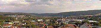 lohr-webcam-14-08-2018-18:10