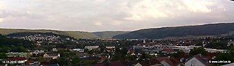 lohr-webcam-14-08-2018-18:30