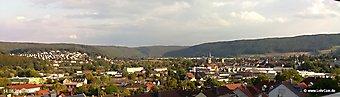 lohr-webcam-14-08-2018-19:00