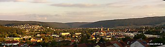 lohr-webcam-14-08-2018-19:50
