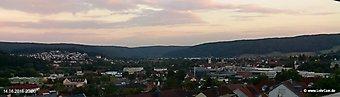 lohr-webcam-14-08-2018-20:20