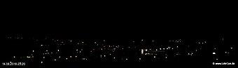 lohr-webcam-14-08-2018-23:20