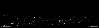 lohr-webcam-14-08-2018-23:50